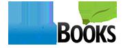 FreshBooks - Logo